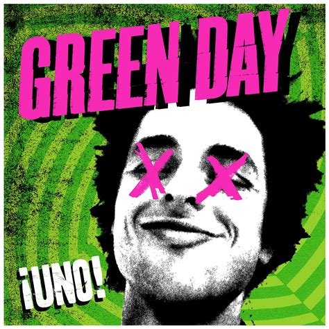 Blanket Covers by Green Day Uno Cover Highlander