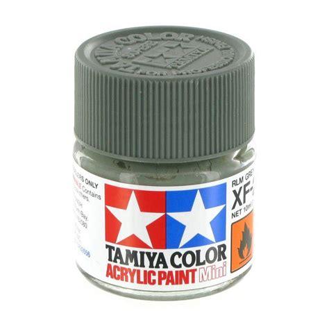 tamiya acrylic paint xf tamiya acrylic paint xf 22 rlm grey end 1 20 2018 2 15 pm