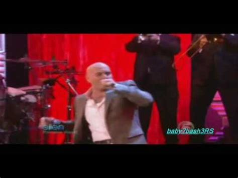 you need me live room pitbull i you want me calle 8 hotel room service quot live quot