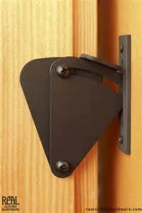 Locks For Sliding Barn Doors Best 25 Barn Door Locks Ideas On Door Locks Privacy Lock And Bathroom Barn Door