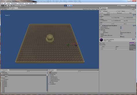 unity ongui tutorial unity3d beginner for beginner tutorial mech cordinc