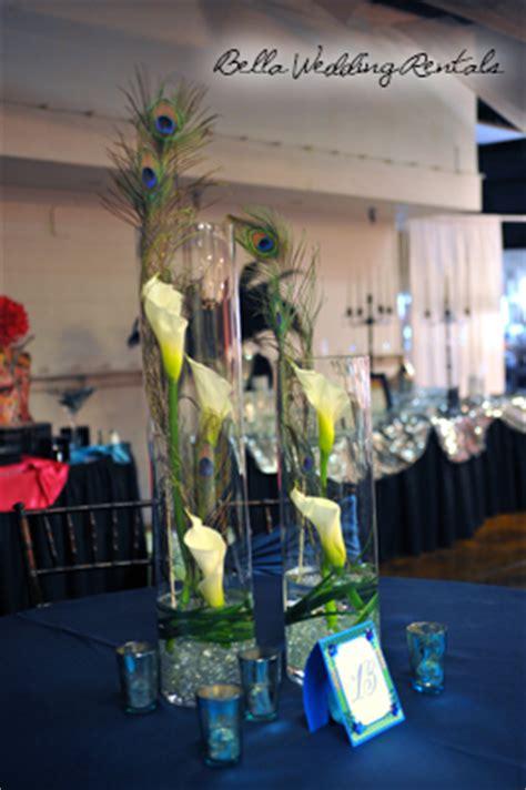 Wedding Reception Centerpieces Wedding Centerpiece Wedding Reception Centerpiece Rentals
