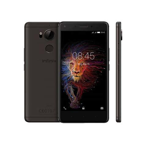 Infinix Zero 4 332gb Resmi infinix zero 4 price in pakistan specs reviews techjuice
