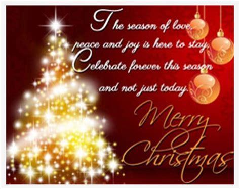 christmas whatsapp status christmas whatsapp messages christmas dayorg