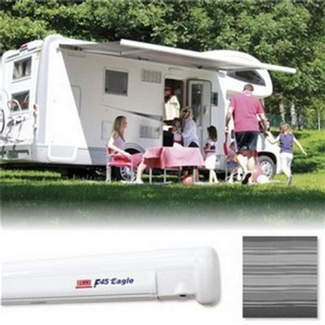 fiamma f45 awning fiama awnings 28 images fiamma privacy room