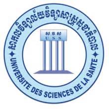 university of health sciences – cambodia wikipedia