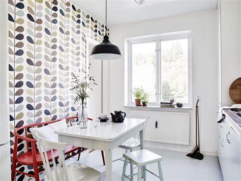 ideas para renovar tu casa una pizca de hogar ideas para renovar tu casa