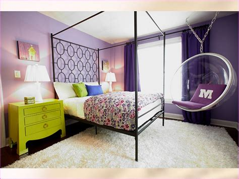 cute chairs for teenage bedrooms cute bedroom designs trendy bedroom pretty wall paint