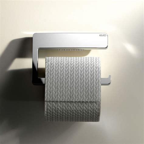 Keuco Moll Toilet Roll Holder Uk Bathrooms Keuco Bathroom Accessories