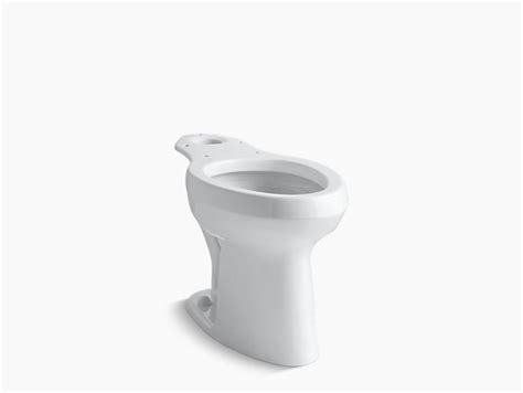 ff8400 hex color rgb 255 132 0 flush orange orange k 4304 highline toilet bowl with pressure lite flushing
