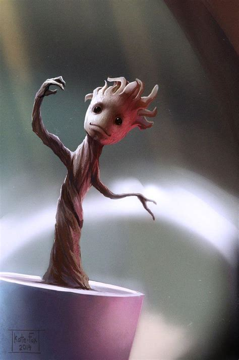 child wallpapers wallpaper cave baby groot wallpapers wallpaper cave