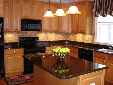 discount kitchen cabinets nj cheap kitchen cabinets nj mosaic pattern glass tiles
