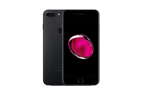 iphone   phone repair