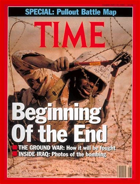 new year date 1991 new year date on 1991 28 images time magazine cover