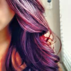 hair color for hair color ideas hair color 2013