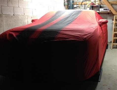 Tonneau Covers Whitby Ontario Sssshhhh My Baby S Sleeping Camaro5 Chevy Camaro