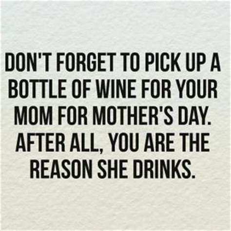 s day reason mothers day quotes kappit