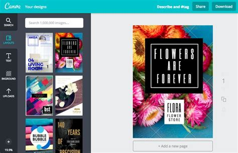 canva layers how to use canva to make a background transparent 3 steps