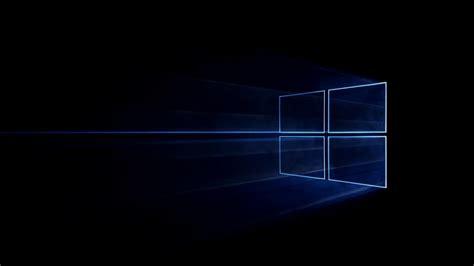 Asus Laptop Cursor Windows 10 windows 10 black screen no cursor 7 ways to fix black screen issues