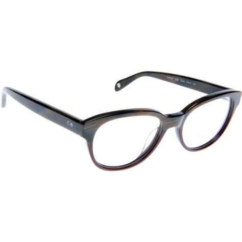 paul smith tovey pm8165 1226 51 glasses shade station