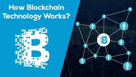 blockchain the fundamental guide to the technology of the future of money cryptocurrency bitcoin ethereum and more books how blockchain technology works detailed guide
