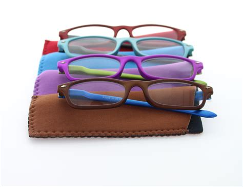 reading glasses best of everything shopping