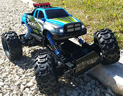 Ferngesteuertes Auto F R Kind by Ferngesteuertes Auto F 252 R Kinder Rock Crawler 4x4 Rc Auto