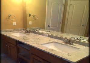 Vanity Tops Omaha Ne Bathroom Vanities Omaha Bathroom Remodeling In Omaha Ne
