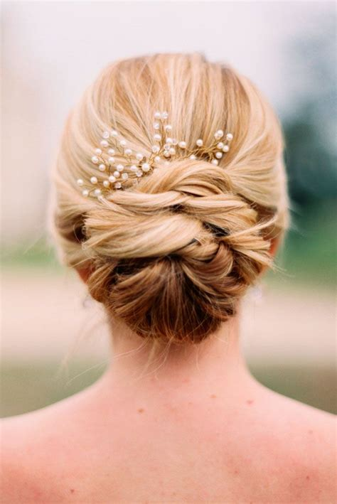wedding hairstyles bridal hairstyles on pinterest wedding hairstyles updo best 25 wedding updo ideas on