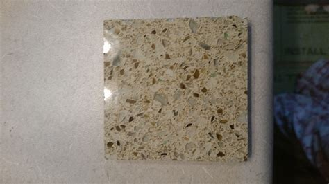 elizahittman recycled glass countertops home depot