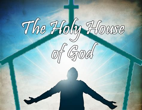 the house of god the house of god essayhelp473 web fc2 com
