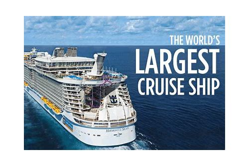 caribbean cruises deals 2018