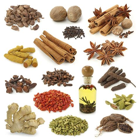our kosher kitchen benefits of fruits veggies herbs and spices chart fit food coach s blog eating your way to looking good