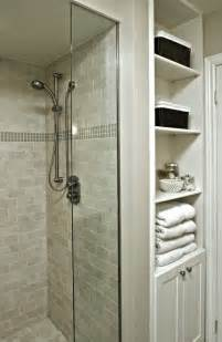 closets linen closet storage idea bathroom doors classic with interesting ideas for