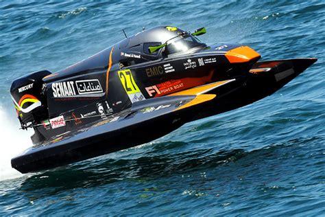 emirates racing emirates racing team racing team f1 power boat