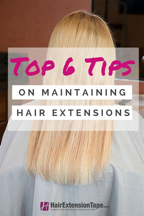what is the best tap in hair extensions brand names 25 best ideas about tape in hair extensions on pinterest