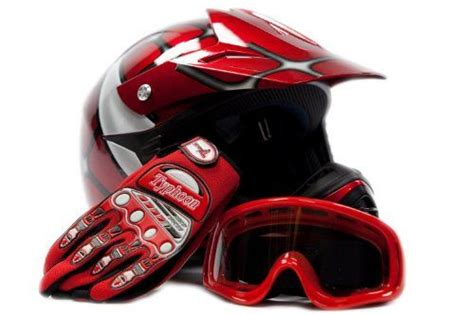big and motocross gear top 25 ideas about dirt bike gear on gloves