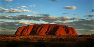 Landscape Pictures Australia Top 5 I Migliori Ambientati In Australia Irisviaggi