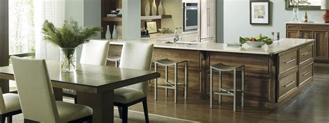 omega dynasty cabinet reviews omega dynasty cabinets reviews ikea kitchen cabinets