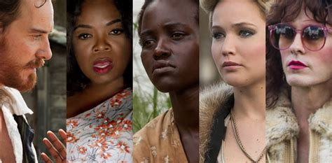 best supporting actress nominations 2014 updated 2014 oscar predictions best supporting actor and