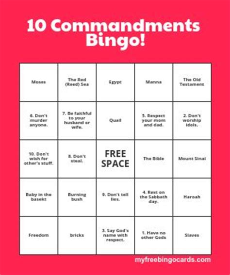 make bingo cards for free best 25 free printable bingo cards ideas on