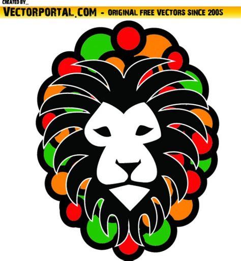 imagenes de leones rastafari imagenes leones rastas imagui
