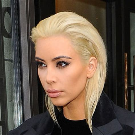 hairstyles and colours for summer 2015 hairstyle trends 2015 2016 b a photos how to get kim