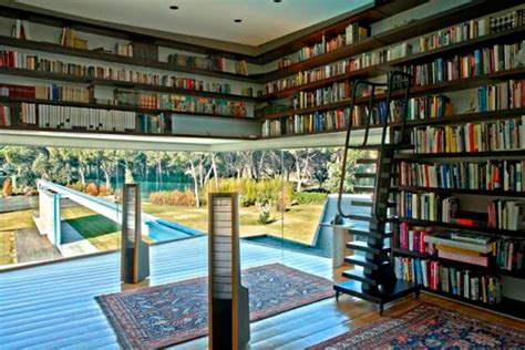 home library design plans house furniture home library design ideas with a dropping visual