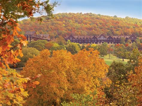 a guide to the ozark mountains