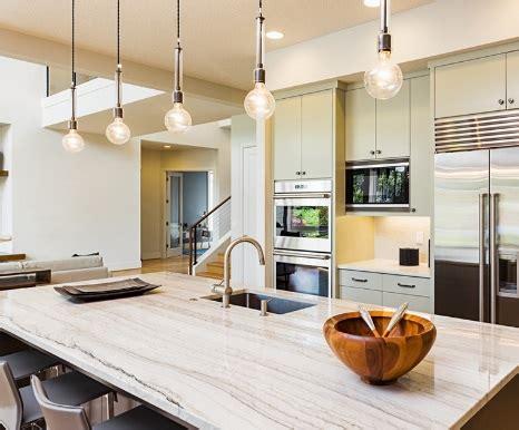iluminacion para cocina iluminar una cocina para ganar en est 233 tica y funcionalidad