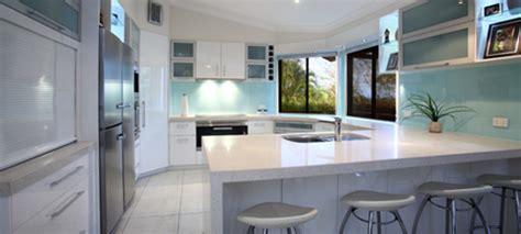 kitchen designs designer kitchens kitchen builders brisbane sunshine coast