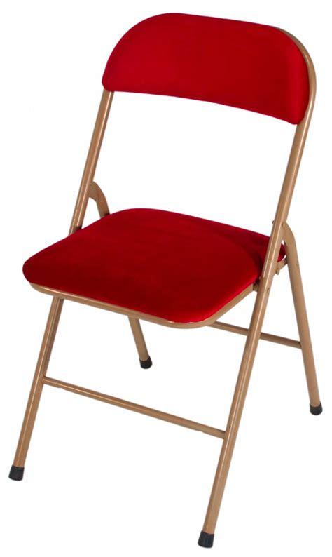 location de chaise location de chaises velours location vaisselle et