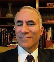 michael sternberg, md psychiatrist in woodbridge, va