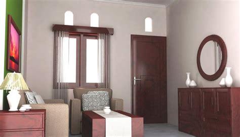 desain interior ruang tamu ruko koleksi gambar desain interior ruang tamu untuk rumah